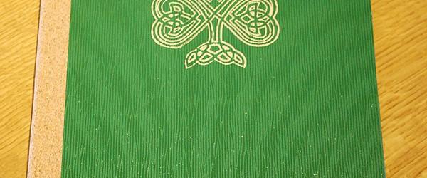 Ria had tijdens haar vakantie in Ierland een verslag geschreven. Weer thuis gekomen heeft ze de foto's uitgezocht en nog […]