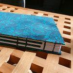 Notitieboeken met een harde kaft